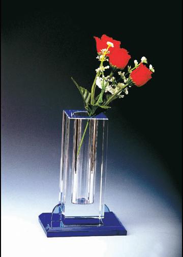 1306德赢winapp花瓶